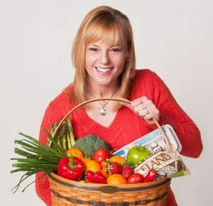 melissa-with-basket