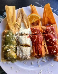 Tamales Things to do in Tucson | These are some of my favorite things to do and eat! www.LiveBest.info